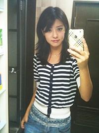 fujii_mina_(35)_icanfeelit